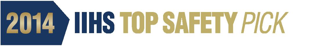 Used 2014 Subaru XV Crosstrek 20i Premium For Sale in Pine Bluff